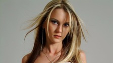 Model Sally Anne Bowman was murdered in 2005