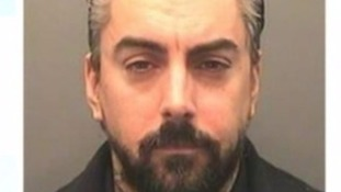South Wales Police missed opportunities to convict Paedophile Ian Watkins sooner, IPCC says