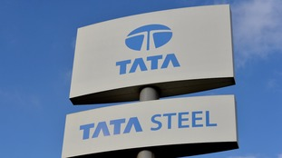 Tata Steel and Thyssen Krupp to confirm merger