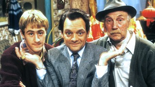 Sir David Jason: Only Fools and Horses probably wouldn't get made today