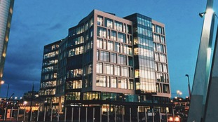MotoNovo Finance is based in One Central Square, Cardiff