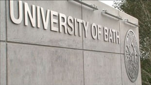 University of Bath to investigate student accommodation turned into offices