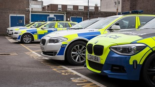 The watchdog's annual assessment of police effectiveness found thousands of emergency calls are being held in queues.