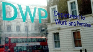 The DWP told Which? the new state pension is already reducing the gap between men and women.
