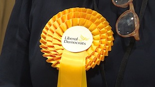 The Liberal Democrats have taken control of South Cambridgeshire Council from the Conservatives.