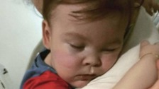 The family of Alfie Evans have announced his funeral is to be held on Monday