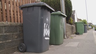 Bin collectors in Kirklees to go on strike