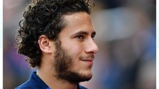 Sobhi will join the club after the World Cup