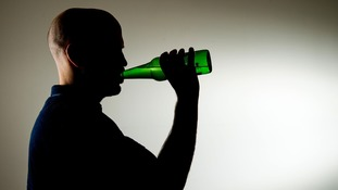 Law to make it harder to buy cheap alcohol set to pass