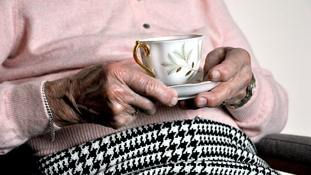 Health watchdog calls for urgent reforms to elderly care services