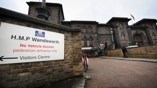 Inspectors say the technology has fallen into disuse at HMP Wandsworth.