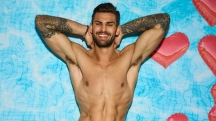 A typical job for a Love Island contestant may be, as a with Adam Collard, a personal trainer.