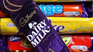 Cadbury owner Mondelez International has reportedly revealed it is stockpiling ingredients in case of a no deal Brexit.