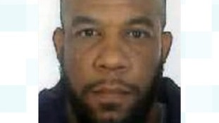 Khalid Masood was shot by police following his deadly rampage