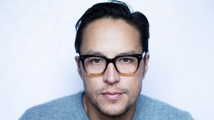 The name's Fukunaga, Cary Fukunaga: All you need to know about the latest Bond director