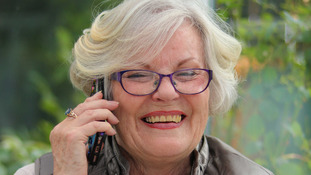 New mobile technology launched on IoM a global first for hearing loss