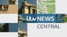 How to contact ITV News Central