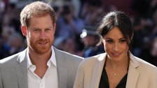 Royal tour to continue as planned despite baby news