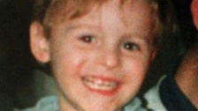 Football match to raise funds for James Bulger charity