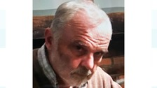 Appeal for information on missing 61-year-old