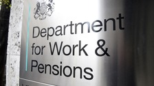300,000 cases are still to be assessed which could end up costing the DWP up to £2.2 billion.