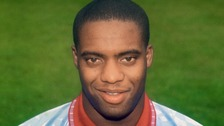 Criminal charges to be considered over Dalian Atkinson taser death