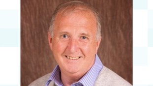 Tributes paid to deputy leader of Cumbria County Council Ian Stewart