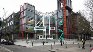 Channel 4 chooses Leeds as new national headquarters