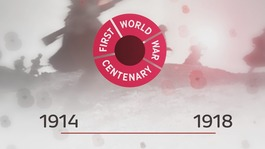 Remembering the fallen: WW1 Centenary 1918-2018‎
