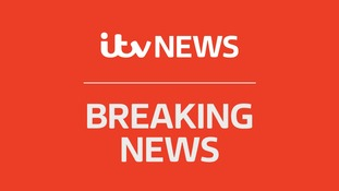 Police: Weapons and suspicious package found at property in Bridlington