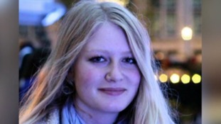 One year on - Gaia Pope's family appeal for information