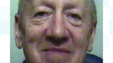'Evil' paedophile receives further 14 years for historic offences