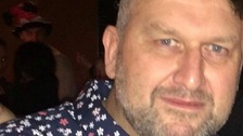 Carl Sargeant's family win legal bid to challenge inquiry