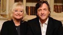 Judy Finnigan: social media is driving women out of TV