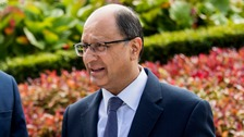 Cambridgeshire MP Shailesh Vara resigns as minister over Brexit deal