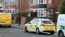 Woman dies following fire in Middlesbrough