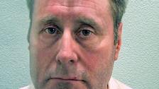 Serial rapist John Worboys to stay in jail, Parole Board concludes