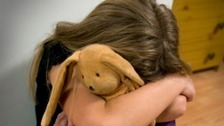 More than 700 referrals over child neglect in Wales