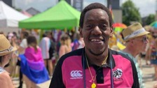 Bid to prevent gay rugby player's deportation to Kenya