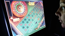'Generational scandal' as number of child gamblers quadruples