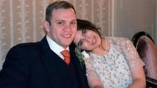 Durham PhD student Matthew Hedges sentenced to life in prison in UAE for spying