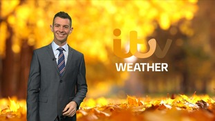 Anglia Weather: Turning brighter as winds shift to a southeasterly for the East of England
