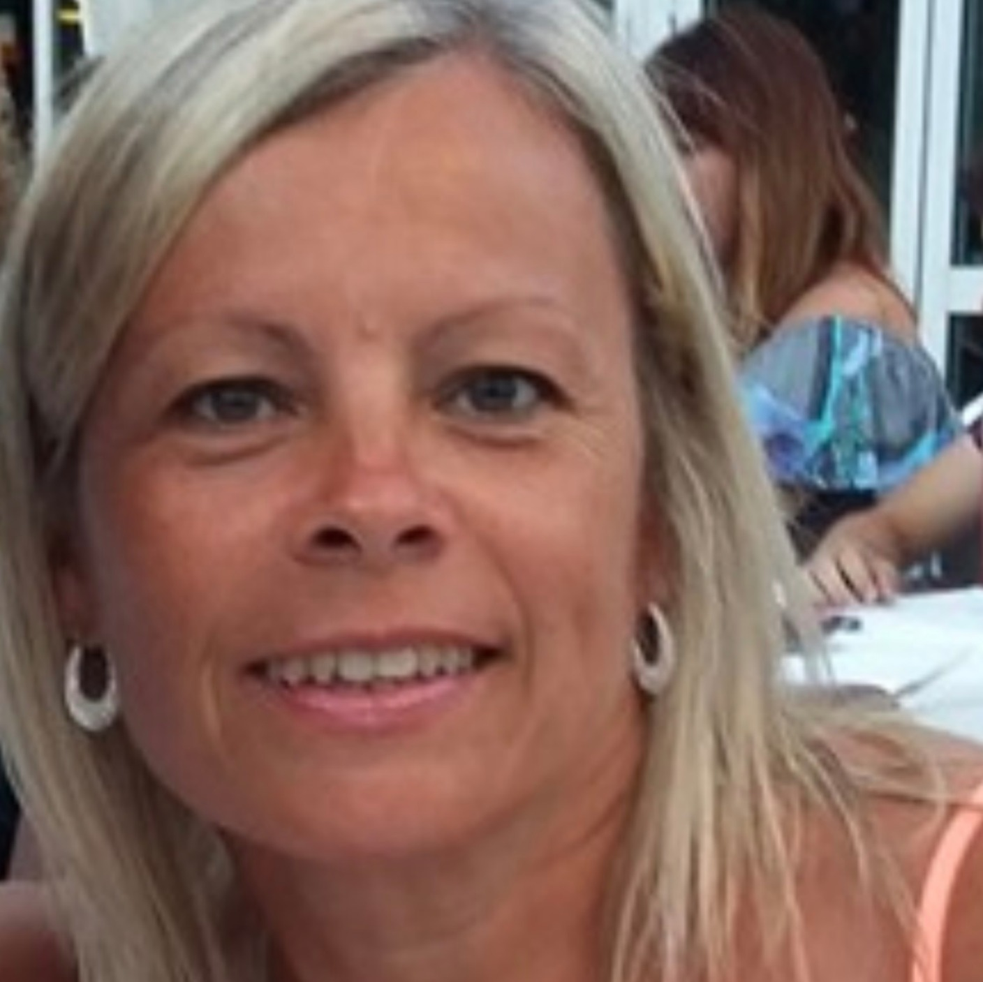 A Man Who Stabbed A Mother To Death Has Been Jailed For