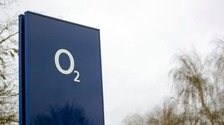 O2 services restored after technical fault