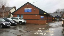 Thousands told to find new GP as Stoke surgery set for closure
