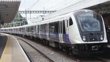 Crossrail delayed indefinitely as cost rises by up to £2bn