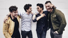 Stereophonics announce Swansea one-off outdoor gig next Summer