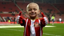 Holiday home to be built by Bradley Lowery Foundation in Scarborough