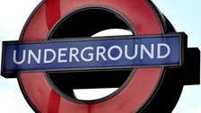 London Underground workers to strike on Boxing Day