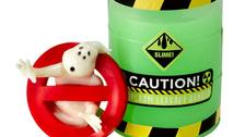 The five children's toys containing slime that fail EU safety tests